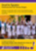 Plakat Israel 19, A4.jpg