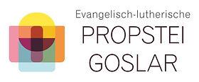 PG_Logo_rgb.jpg