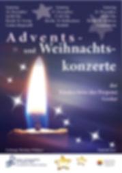 Plakat WKonz19, A4.jpg