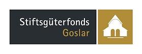 Stiftsgueterfonds-Goslar.jpg