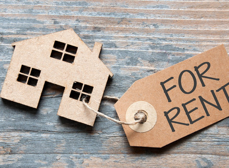 Beware before your Rental Property Lease Expires
