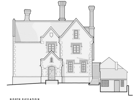 What is Listed Building Consent?