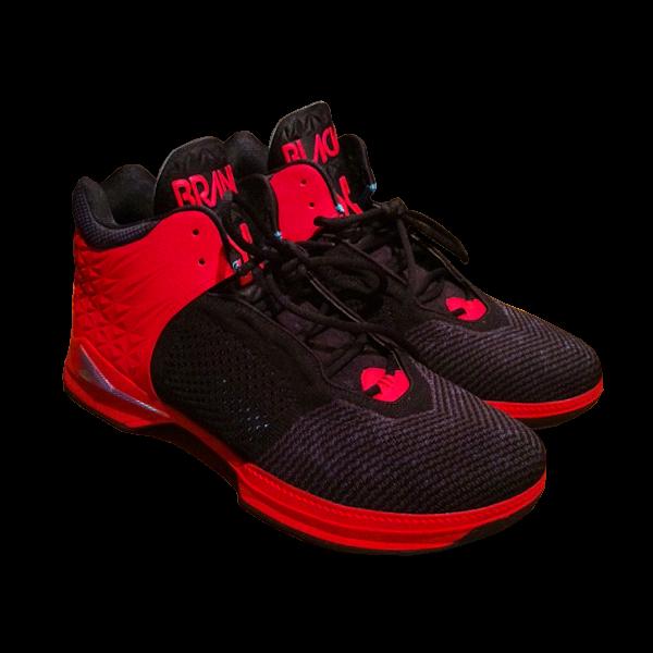 Jamal-Crawford-Brand-Black-JCrossover-2-Black-Red-Opening-Night-PE - CopyA.png