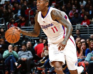 Crawford breaks out, lifts Clippers in fourth