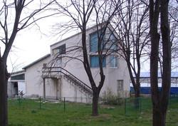 GESS Lab