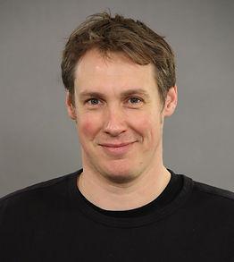 Axel Schloffer