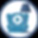 Huiskamer logo.png