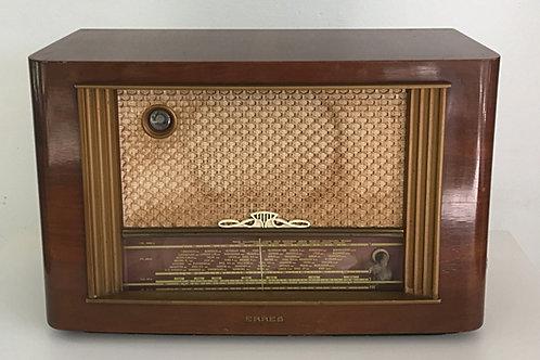Erres Radio