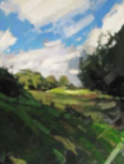 1-Tawstock-60-x-80-cm-oil-on-board_700x9