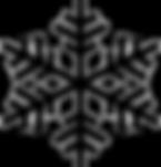 black-snowflake1.png