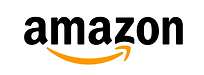amazon-website^2000^amazon-logo-900.png