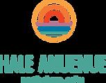 HaleAnuenue-Logo-Color-GreenText.png