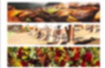 IMG_6260_edited_edited.jpg