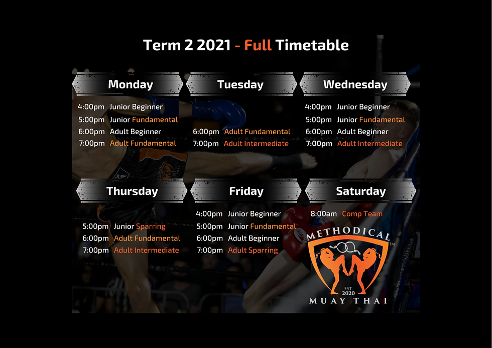 Copy of website Time Table.png