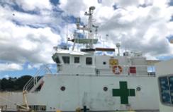 Hospital Ships.png