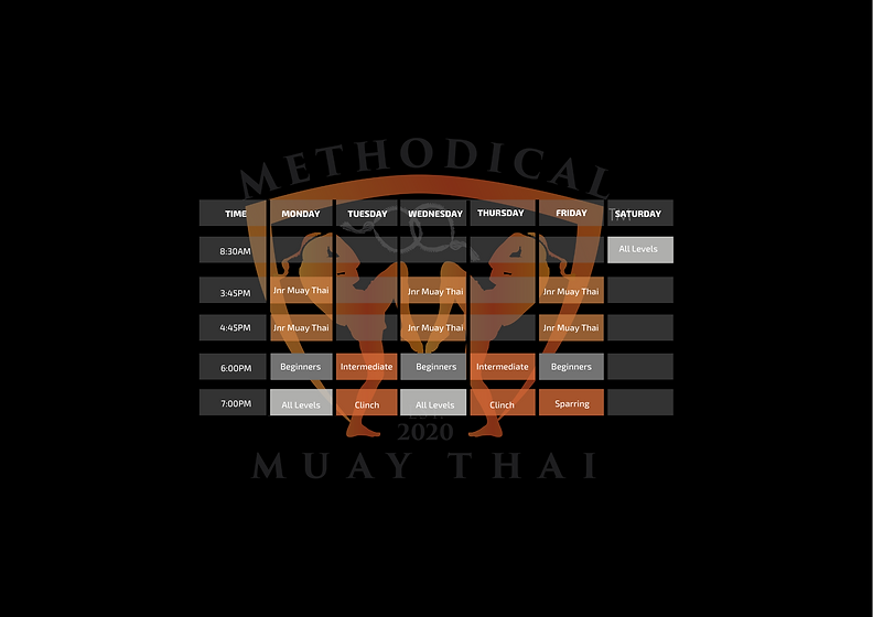 Timetable2 (1).png