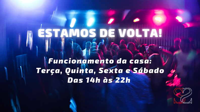 ESTAMOS DE VOLTA!.png