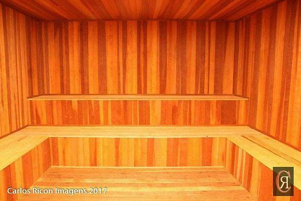 casa-de-swing-celebridade-sauna.jpeg