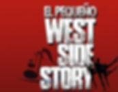 Cartel_El_Pequeño_West_Side_Story.jpg