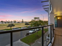 WEB 98 Terrace Rd Perth 28
