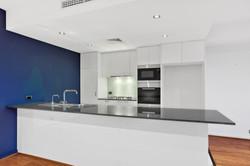 PRINT 98 Terrace Rd Perth 14