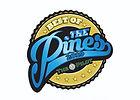 62456Best_of_the_Pines_2019_Thumb.jpg