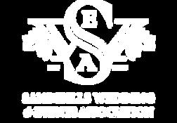 Logo + Text White.png