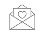 SWEA-wedding-icon-10_edited.png