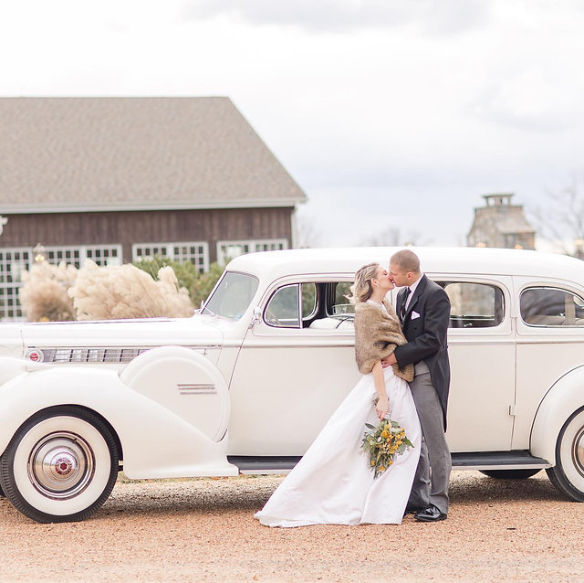 sandhills-wedding-events-moore-county-nc