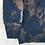 Thumbnail: Signature Metallic FF. Sweatshirt