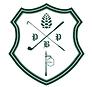 pinehurst business partners.png
