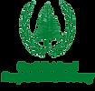 NIPD-logo-stacked_green.png