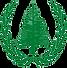 NIPD-logo-emblem_final.png