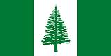 Flag of Norfolk Island.png