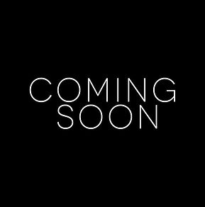 coming-soon-1.jpg