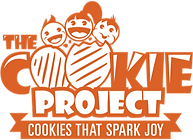 The-Cookie-Project_Logo.png