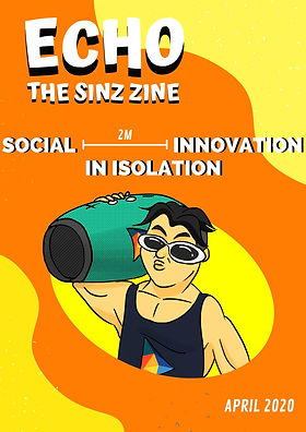 ZINE%252520FRONT%252520COVER_edited_edit