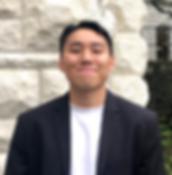 Screen Shot 2019-09-21 at 11_edited_edit