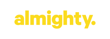 almighty-logo-yellow.png