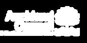 ac-logo-white.png
