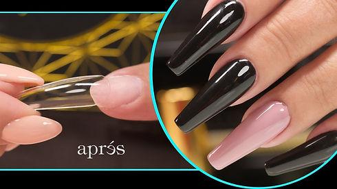 apres nails.jpg