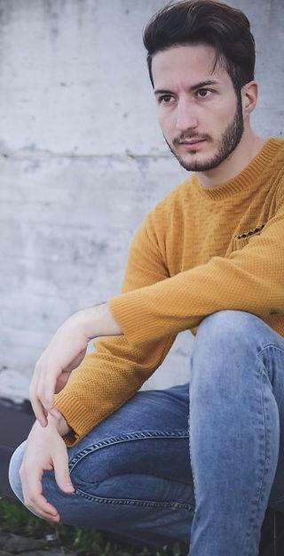 Vito Tritto