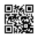QR_Code_MG_Website.png