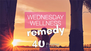 Wellness Wednesday - why 'gut instinct' and 'follow your heart' are more than just sayings