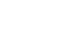 Funeral Marketing logo - digital marketeers specialising in the funeral industry