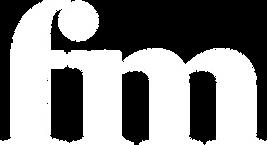 FM_Web_Assets_Main_Image_Logo_Only-04.pn
