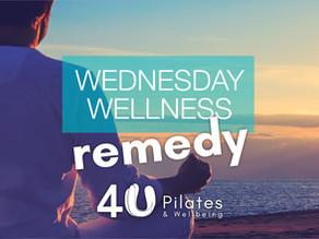 Wellness Wednesday - Magnesium & Men's Health