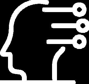 Digital minds - Funeral Marketings team of specialist digital marketeers