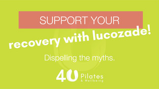 Dispelling the Myths - have you heard the one about......?