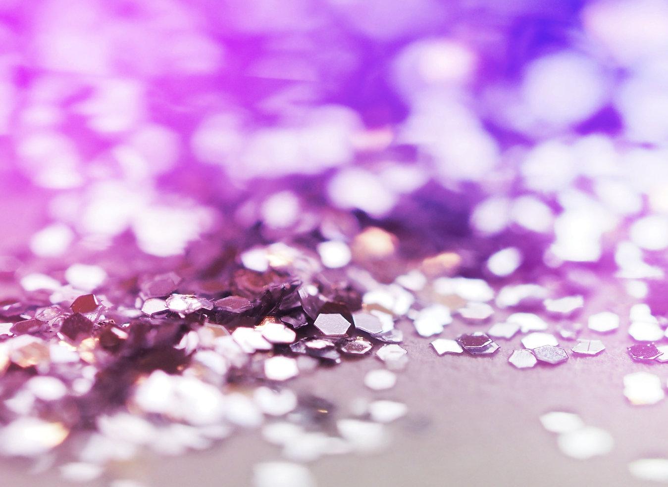 Glitters_edited.jpg